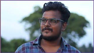 New Santali Dong Song 2021 ¦¦ Raju Soren Hit Song 2021 ¦¦ New Santhali Program Video 2021