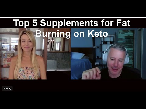 top-5-supplements-for-fat-burning-&-keto