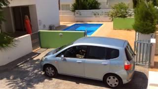 Аренда виллы на Кипре(, 2014-08-31T09:35:27.000Z)