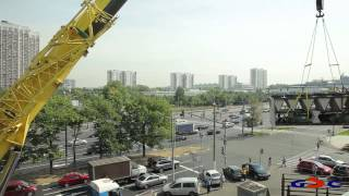 видео Ремонт чиллеров в Москве