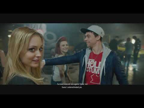 PC Longplay [983] Need For Speed 2015 (Part 1 Of 3)