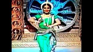 Download Pallavi: Patadip, Sujata Mohapatra MP3 song and Music Video