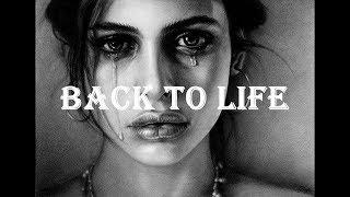 Eminem - Back To Life ft. 2Pac (Sad 2018)