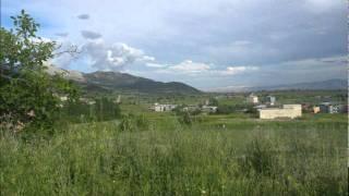 Kahramanmaras-Ilica 2011