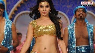 Lakshar Pori Full Song | Jabardasth | Siddharth, Samantha, Nithya Menon