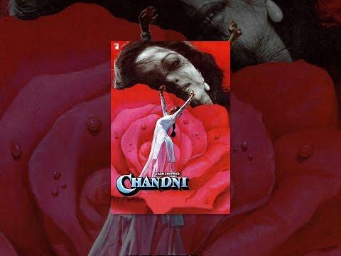 Chandni (OmU)