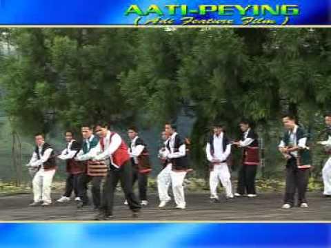 Arunachalee Adi Feature Film