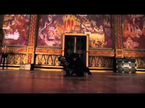 Download King Maker The Trailer
