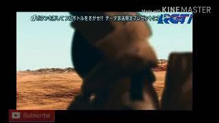 Video Kamen Rider Build Eps 1 Sub Indo download MP3, 3GP, MP4, WEBM, AVI, FLV Oktober 2018