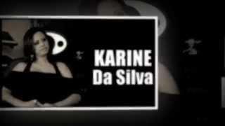 Karine Da Silva - Miracle (Promo) w-Lyrics