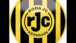 RODA JC REMIX 2015 DJ Kicken & Da Dream