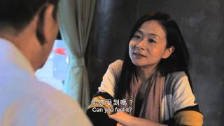 Cantonese Drama Short Movie 微電影«歌賦街咖啡印記» A Cup of Loving Prints (Chinese and English subtitles)