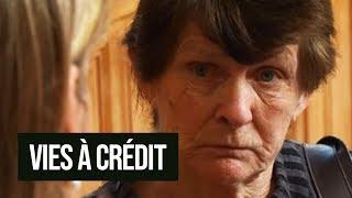 Vivre à crédit - Documentaire