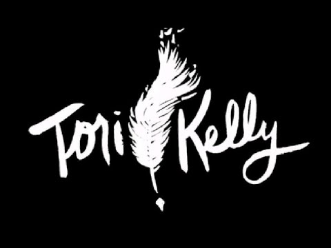 Tori Kelly PYT Cover Live