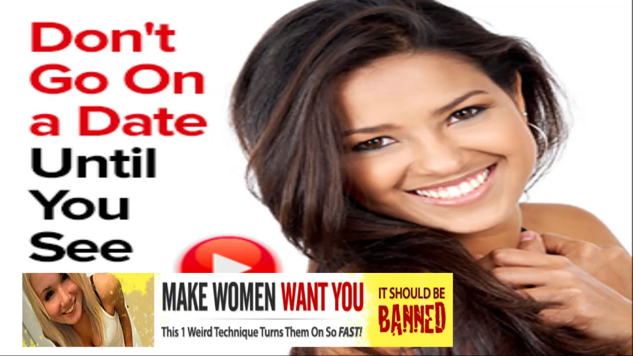 Female Sexual Attraction Signs