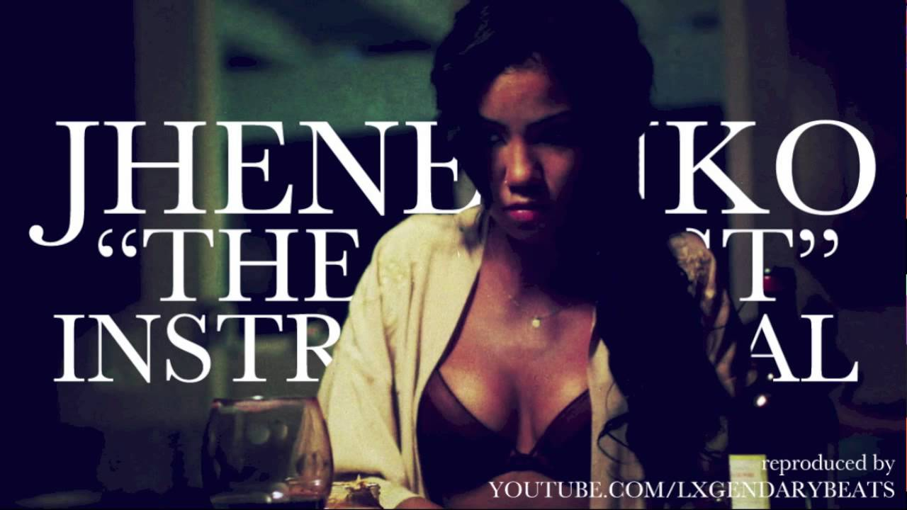 Jhene aiko wrap me up free mp3 download.