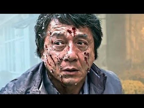 Jackie Chan latest new action movie - 2019 - YouTube