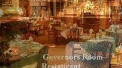 Premier Vermont Inn For Sale: $1,500,000!