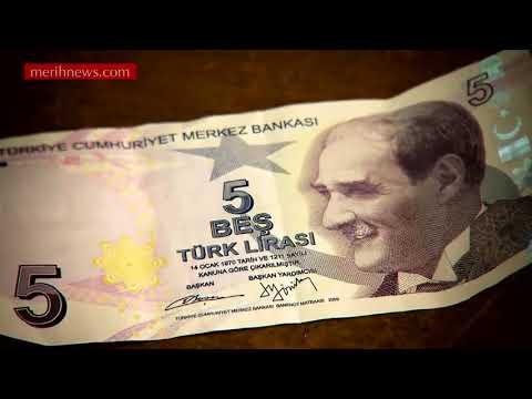 merihnews.com | FINANCIAL TIMES: TURKISH ECONOMY WORRIES ECONOMISTS