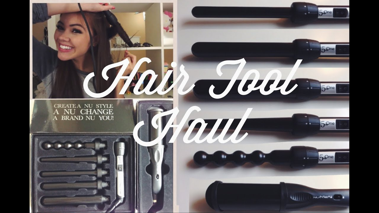 Shop Target for curling wands Hair Styling Tools you will love at great low prices. Free shipping & returns plus same-day pick-up in store.
