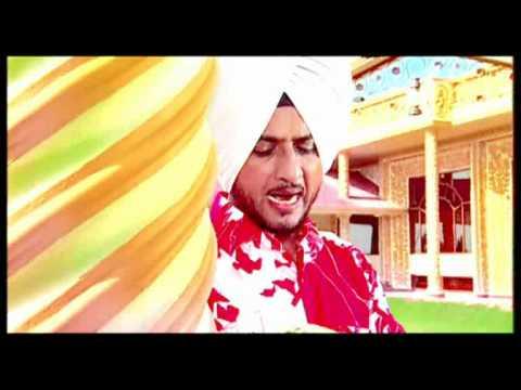 College - Sukhwinder Sukhi - Vardaat - Punjabi Superhit Songs
