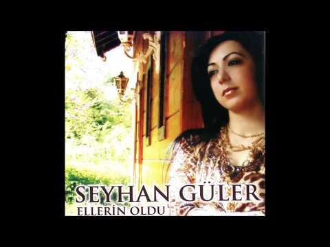 Seyhan Güler - Bu Gece Son Gecem Olsun [© ARDA Müzik]