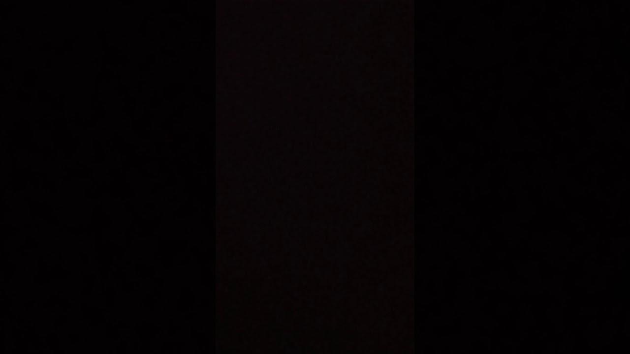 Fortnite discord server legit - YouTube