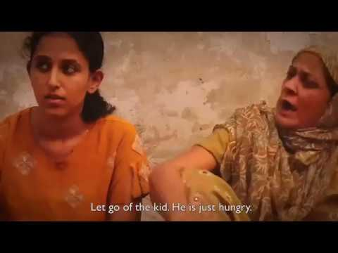 parda story by yashpal (EHD-101/BHDE-1)