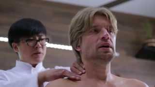 Природа Жизни. Китайский лечебный массаж(, 2015-11-10T08:09:18.000Z)