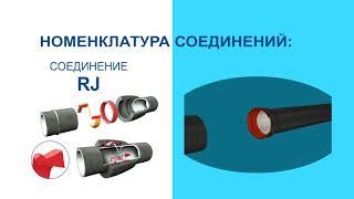 """Фильм-презентация компании ООО """"ЛТК """"Свободный сокол"""""""