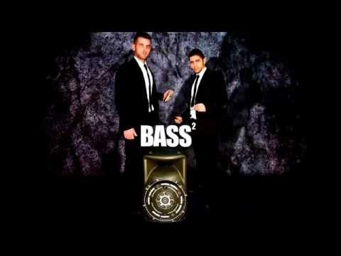 Petrow feat Tactyl - Bass^2
