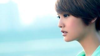 楊丞琳Rainie Yang - 想幸福的人Wishing For Happiness (微電影Micro Film 最終回 The last episode)