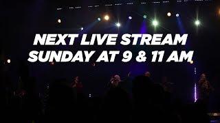 Flatirons Community Church Live Stream
