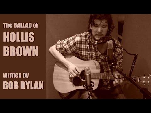 Nobody Sings Dylan like Dylan - Sing Out!