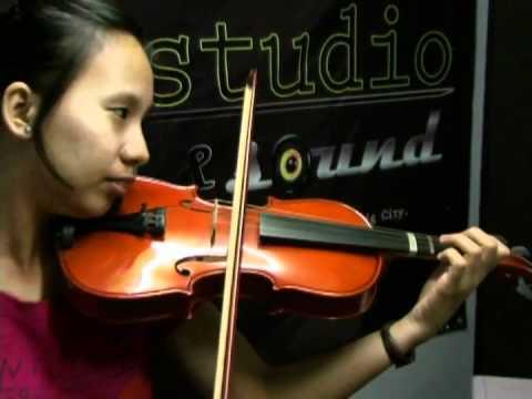 K3 Academy - Metro Music and Arts Hub