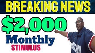 $1400 STIMULUS Update   How To Get $3200 STIMULUS Check Money 2021? #SHORT