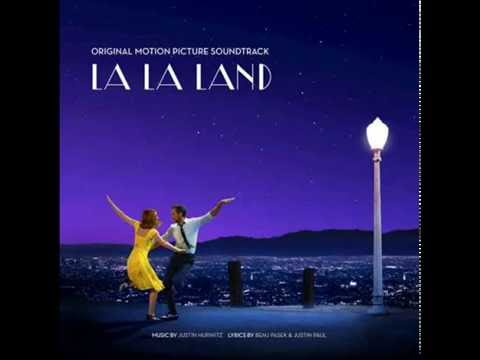Another Day of Sun  La La Land Original Moti Picture Soundtrack