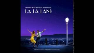 Another Day of Sun - La La Land (Original Motion Picture Sou...