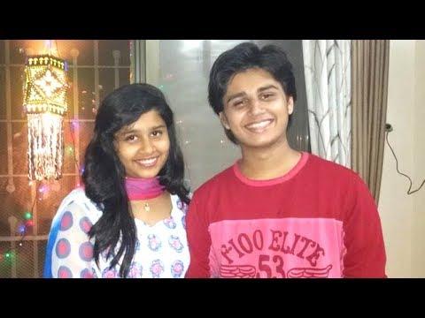 Laxmikant Berde's Daughter Swanandi Berde to make a debut  Marathi