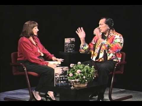 Russell Means - Where White Men Fear To Tread - Part 1