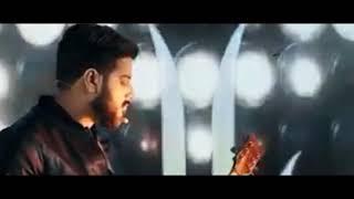 Sach-Hai-Yeh-dunia-Walo-Pyar-Lafzon-Main-Kaha Murad & Hayat