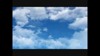 Music to help with tension headaches or migraines. Natural isochronic tones