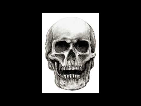 Andrew Gold-Spooky Scary Skeletons 10 Hours HQ