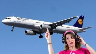 Mercedes e Lufthansa creano l'aereo di lusso definitivo