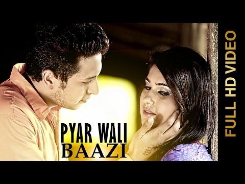 New Punjabi Songs 2015 | Pyar Wali Baazi | Bee Deep | Latest Punjabi Songs 2015