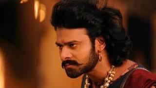 Prabhas Ashok creations BGM music