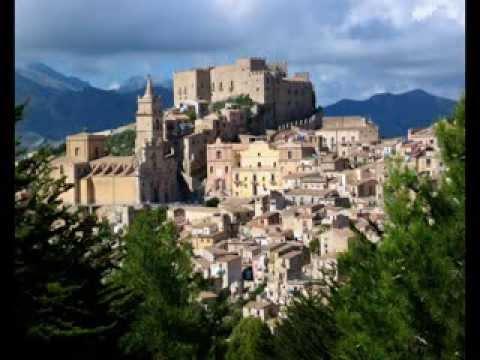 sicilia italia in imagini youtube