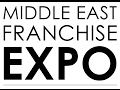 Download Middle East Franchise Expo & Forum 2016 in Mp3, Mp4 and 3GP