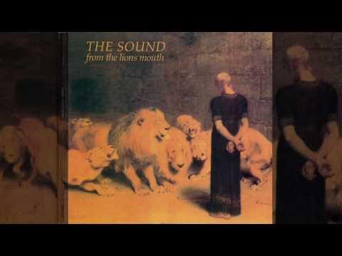 The Sound - New Dark Age (HQ)