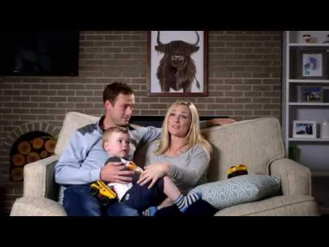 Home Energy Assessment - Savings